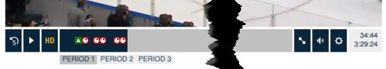CBCHockey2014-1