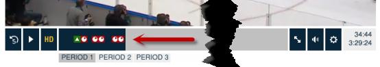 CBCHockey2014-2