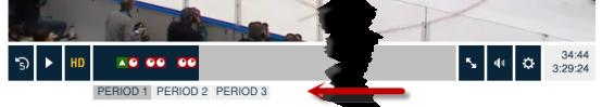 CBCHockey2014-3