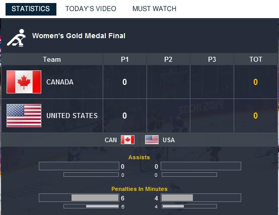 CBCHockey2014-4
